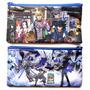 Cartuchera De Anime Yu-gi-oh 5ds