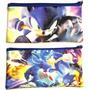 Cartuchera De Sonic The Hedgehog Sega