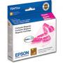 Cart Epson T047320 Magenta P/c-63/65/83/85/cx-3500/4500/6300