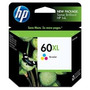 Cartucho Original Hp 60xl Cc644wl F4480 C4680 C4780 60 Xl
