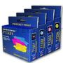 Cartuchos Epson T25 Tx125 Tx135 Alternativos Nuevos Premium