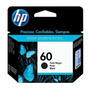 Hp 60 Negro Cc640wl P/hp F4280/d1660 Rosario Local