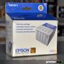 Epson T001011 Color Stylus Photo 1200 Venc 2013 - Printersup