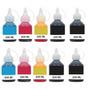Tinta Brother Dcp-t300/500/700 / 20 Botellas Alt (2x1)