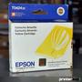 Epson T042420 Yellow Stylus C82 Cx5200 Cx5400 - Printersup
