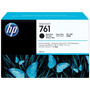 Cartucho Hp 761 Negro Mate Original 775ml Cm997a Ploter 7100
