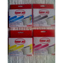 Cartucho New Jet T62 T63 Pack X 4 P/ Epson C67 C87 Cx3700