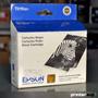 Epson T019201 Cartucho Negro Stylus 880i - Printersup