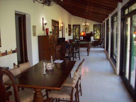 Quintas en Alquiler Temporario en Guido Spano 50 - General ...