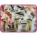 Pack 10 Bolsitas De Tela Para El Civil! De 12x15cm :)