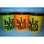 1 Tarro Plastico Bizcochos Retro Pop Decoracion Cocina 5 Kg