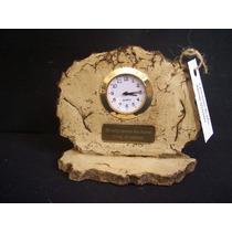 Reloj Souvenir Casamiento Regalo Empresarial Comunión 15
