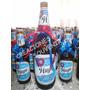 Botella Personalizada Cerveza Quilmes Cumpleaño Casamiento