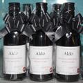Vinos Trapiche Personalizados Ideal Souvenirs