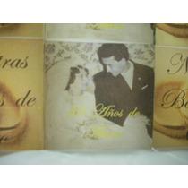Bodas,centros De Mesa Y Souvenirs Personalizados Con Fotos