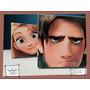 Souvenir Evento Personalizado Caja Rapunzel Enredados Flynn