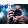 X200 Impresiones Fotos Digitales 10x15 + 4 13x18 Gratis!!