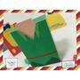 Souvenir Evento Personalizado Caja Cuentos Hadas Peter Pan