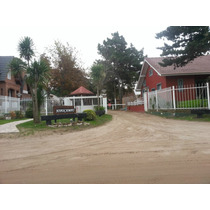 Villa Gesell, Dueño Vende.!!