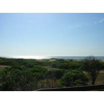Casa Vista Al Mar Balneario La Esmeralda Rocha Enero Y Feb