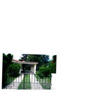 Casa Cordoba , Bo Parque El Corcovado, Calamuchita, 200 M2