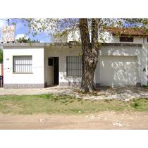 Alquilo Casas En Mar De Ajo Norte