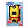 Peppa Pig Cohete Figuras Y Accesorios Jugueteria Bunny Toys