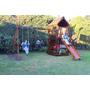 Mangrullos Infantiles - Juegos Para Salones De Fiestas