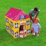 Juegos Para Niñas Niños Casita 52007 Bestway