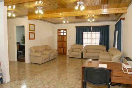 Casas prefabricadas por dentro imagui - Interiores de casas prefabricadas ...