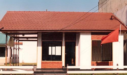 Casas prefabricadas premoldeadas viviendas monumental - Casas prefabricadas opiniones ...