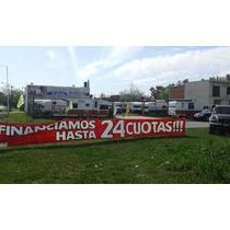 Lomas Camping!! Toda En Cuotas Hasta 24 Meses, T.e 3968.9579