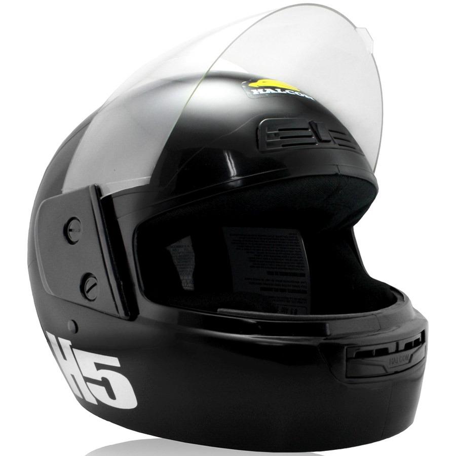 Tu casco de moto est vencido taringa - Cascos de cocina baratos ...