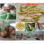 Catering Vl Una Opcion Economica Y Original Para Tu Evento
