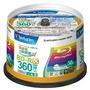 Disco Blu Ray Verbatim Virgen 50 Gb 4x Bd-r Printable