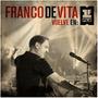 Franco De Vita - Vuelve En Primera Fila ( 2cds+dvd)(2013)
