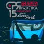 Cultura Profetica 15 Aniversario En El Luna Park 2 Cd+ Dvd S