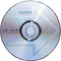 Cd - R X 52