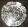 De Colección Cenicero Cristalux Año Geofísico 1957/58 (895f)