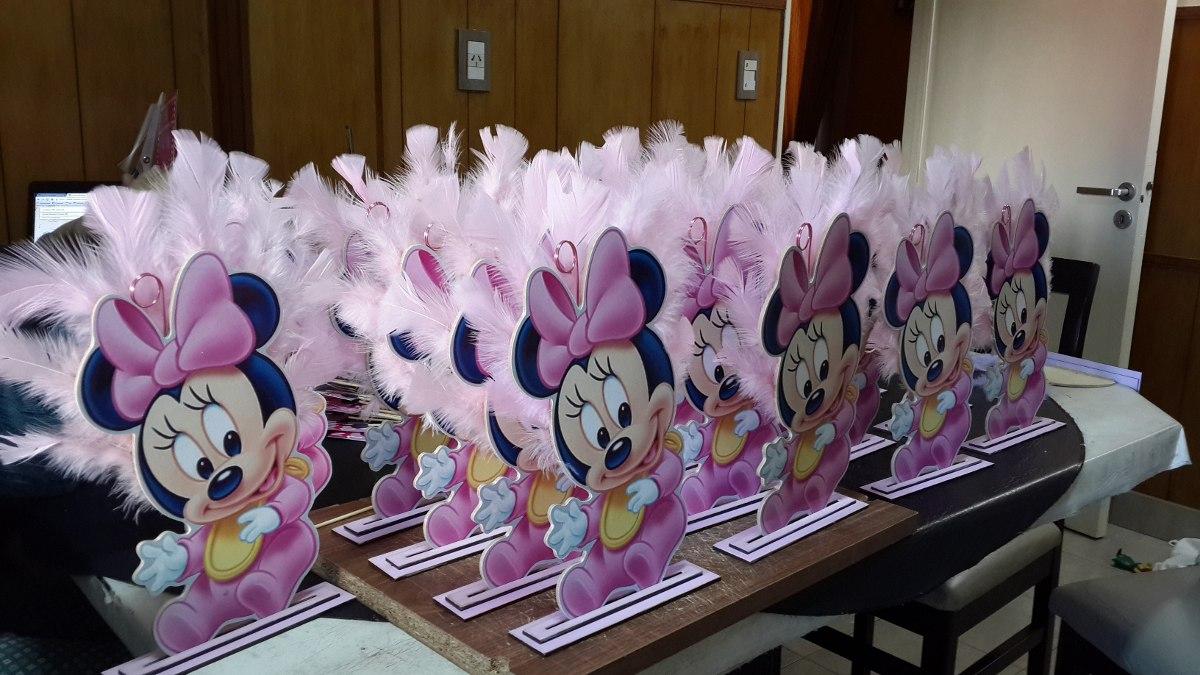De Mickey Mouse Bebe Con Botellas De Plastico | MEJOR CONJUNTO DE