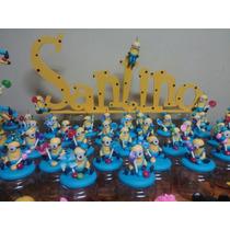 Candy Bar,nombres Decorados,souvenir,cumpleaños