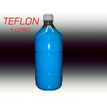 Teflon Oferta Por 1 Litro