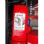 Sonax Super Liquid Wax - Cera Protección