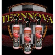 Carnauba Hot Wax Ternnova Con Carnauba Cera Calida 250ml