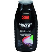 3m Shampoo Para Autos 473ml. -en Barracas-