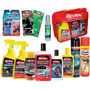 Kit Lavado Premium Max Revigal ( Bolso + 12 Productos)