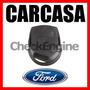 Carcasa Ford Telemando Control Focus Fiesta Transit Mondeo