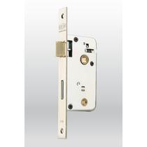 Cerradura Para Puertas De Interior De Baño - Kallay 506