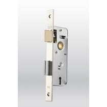 Cerradura Para Puertas De Interior - Kallay 512