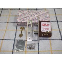 Cerradura Cerrojo Mac 51 = Trabex 5101-5105 Acytra 501 Y Mas